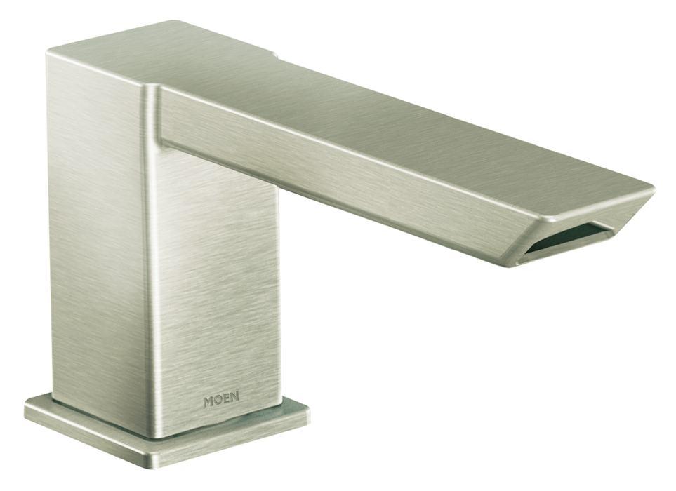 CLEANING BATHTUB FAUCET « Bathroom Design