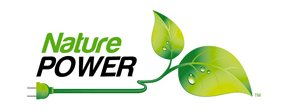 naturepower logo