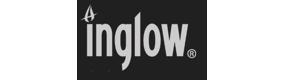 inglow logo