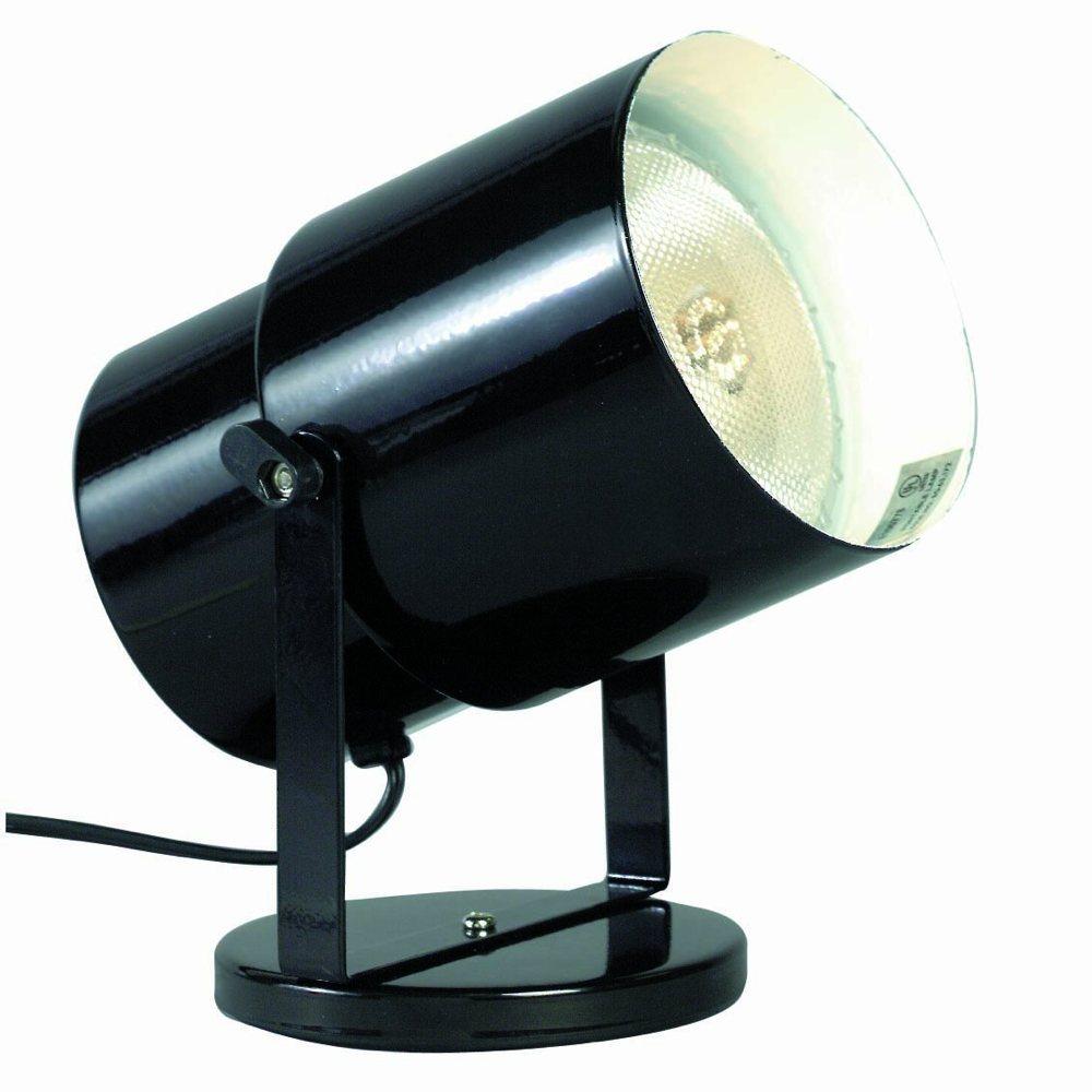 100 Watt Reading Floor Lamp