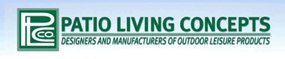 patiolivingconcepts logo