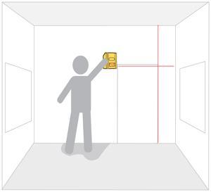 PLS2 schematic