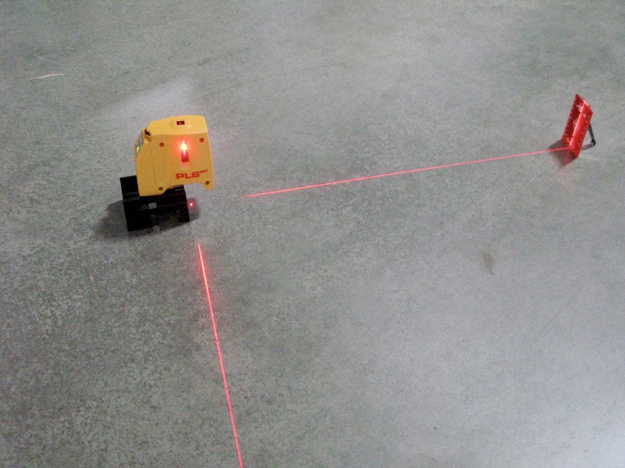 Exelent Framing Laser Motif - Ideas de Marcos - lamegapromo.info