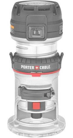 Porter-Cable 450