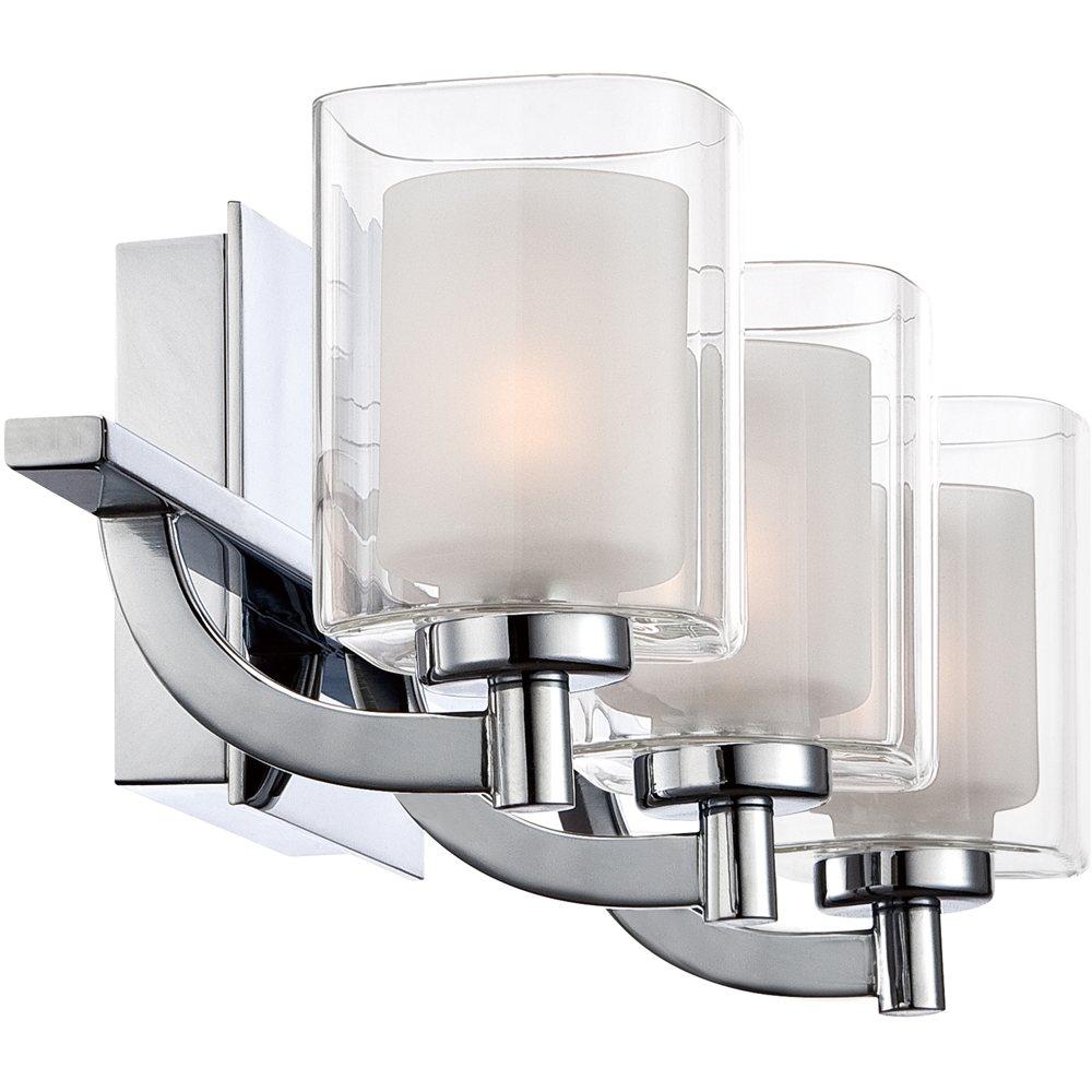 Amazon Bathroom Light Fixtures 28 Images Amazon Bathroom Vanity Light Fixtures Bathroom Home