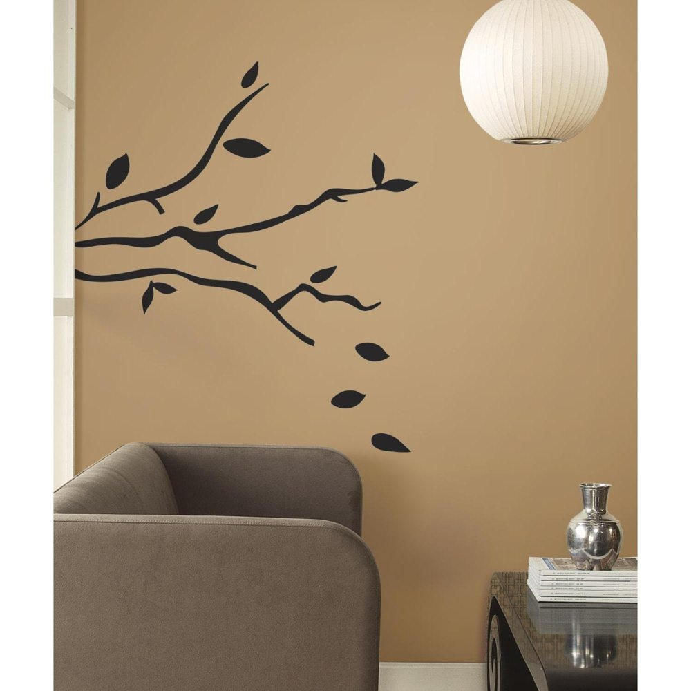 peel and stick wall decals wall stickers murals amazon canada. Black Bedroom Furniture Sets. Home Design Ideas