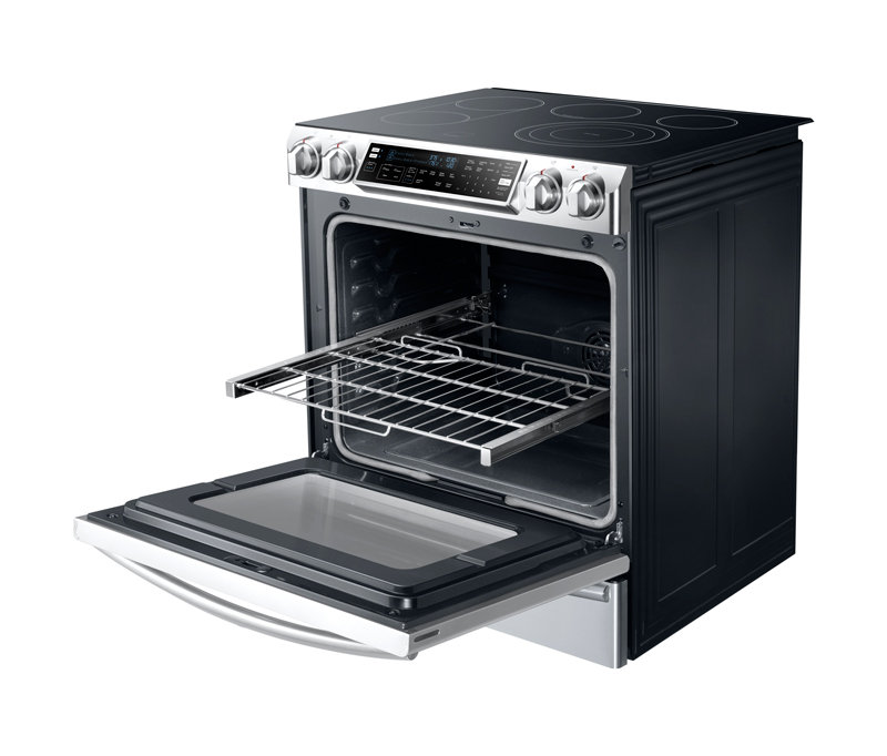 samsung electric convection range  samsung  free engine