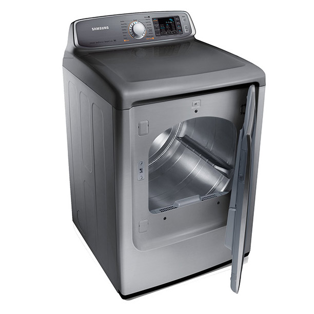 28 samsung clothes dryer samsung dv80f5e5hg
