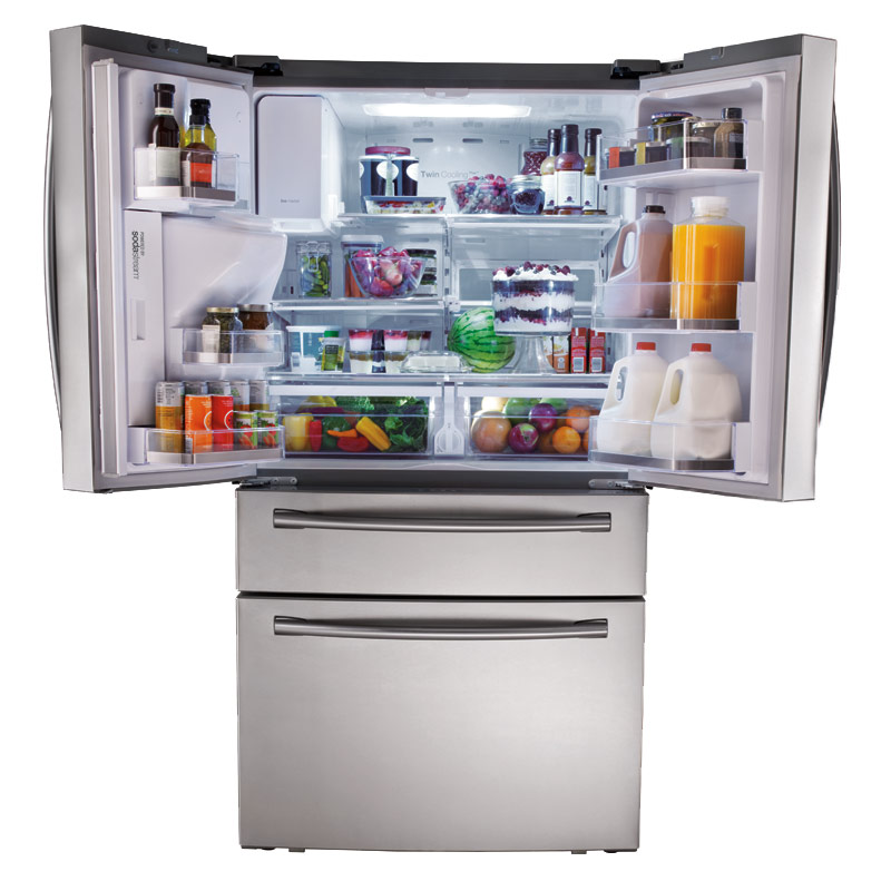 Orsini's Appliances has a great selection of Appliances from top quality brands such as Maytag, KitchenAid, Whirlpool, Amana, Jenn Air and more. Our main location is in Martinsburg WV and our knowledgeable staff will be happy to offer you great service. You won't be .
