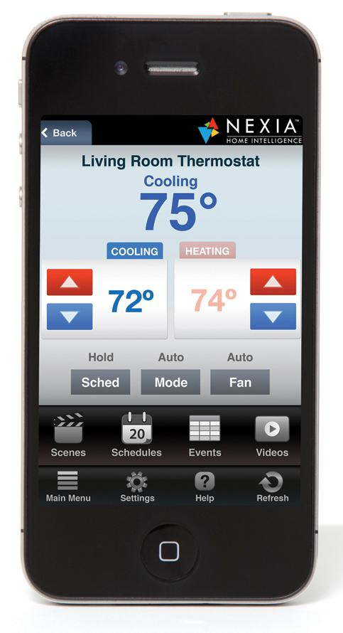 Heat Pump Thermostat Wiring Chart Diagram also How Do I Identify The C Terminal On My Hvac in addition Carrier Thermostat Wiring Diagram 6 Wire further Nest Learning Thermostat Wiring Diagram moreover Showthread. on 2wire programmable thermostat