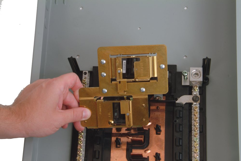 Amazon.com: Siemens ECSBPK04 Generator Standby Power Mechanical