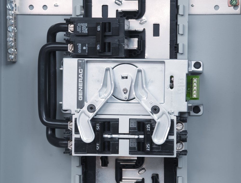 com: SIEMENS GENTFRSWTCH Automatic Transfer Switch For Use In SIEMENS