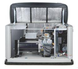 Amazon Com Siemens Asgn014rbs Air Cooled Liquid Propane