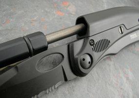 B000MF68PY-SLPB2-remove