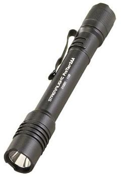Protac Tactical 2aa