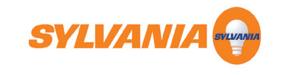 sylvania logo