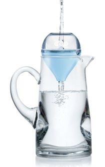 everydrop-blue-pitcher