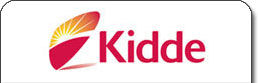 KIDDE Logo