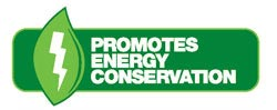 Promote Energy Conservation