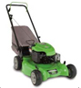 Cheap Best Lawn Mowers Reviews