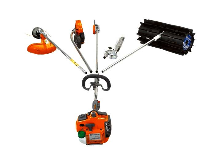 home depot edger and trimmer with B0081x9pn6 on Check Out This Greenworks 20612 20 Volt Lithium Ion 8 Inch Cordless Electric Tree Pruner Pole Saw With 8 Foot Reach No Battery Or Charger further Ego In Volt Lithiumion In Cordless Lawn Mowerl moreover Toro 18 46 Cm Straight Shaft Gas Trimmer 51974 moreover 623501923 in addition 924464.
