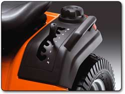 husqvarna 17 ASIN B00284BWD0 1 sm Husqvarna YTH2242