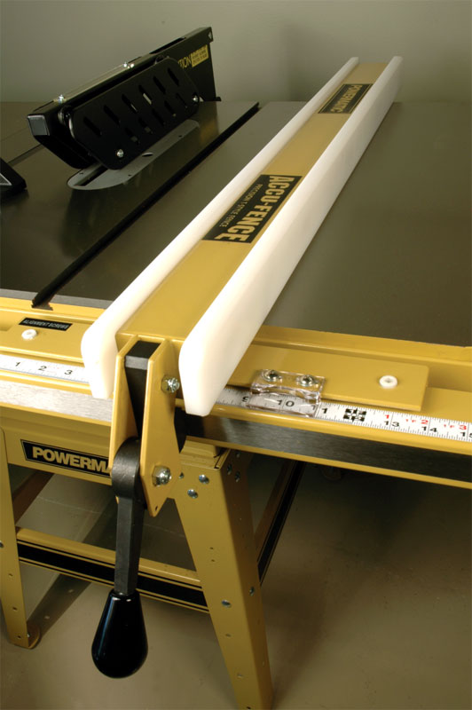 Woodworker S Table Saws