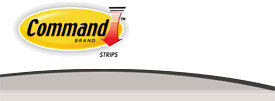3M Command Brand Logo