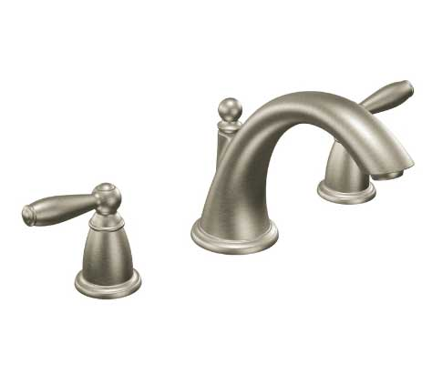 How To Replace A Bathtub Faucet 63jpg Apps Directories