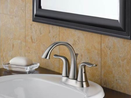 Best Rated Bathroom Sink Faucets : Top Rated Bathroom Faucets Faucets Reviews