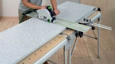 Festool Mft 3 Multifunction Table Workbenches Amazon Com