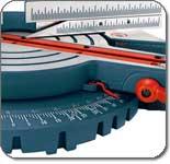 Bosch 5312 12-Inch Dual-Bevel Slide Miter Saw