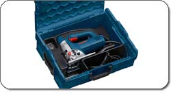 Bosch L-BOXX 2 Carrying Case