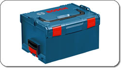 Bosch L-BOXX 3 Carrying Case