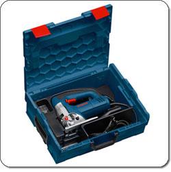 Bosch 1590EVSL Top Handle Jig Saw