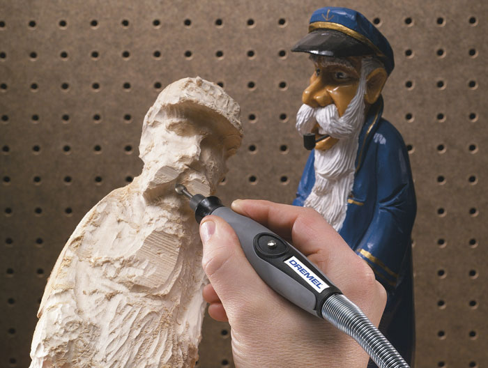 Woodwork wood carving with dremel pdf plans