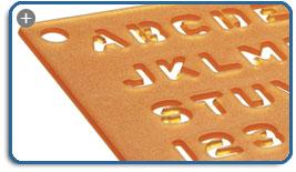 dremel 290 01 02 amp 7 200 stroke per minute engraver With dremel letter templates