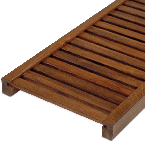 johnlouis home premier 12 inch deep closet shelving system. Black Bedroom Furniture Sets. Home Design Ideas