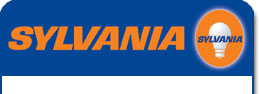 Sylvania Logo