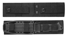 Gerber 22-41121 Prodigy Survival Combat Knife