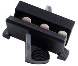Gerber 22-41846 DF6 Sharpener