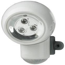 72178 Safety Light