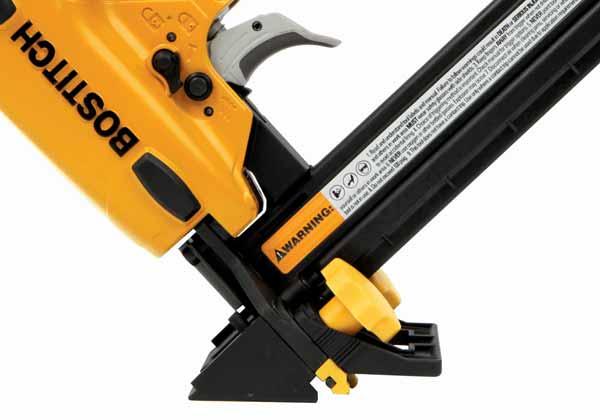 Engineered Hardwood Engineered Hardwood Stapler