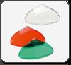 Petzl Lens Kit