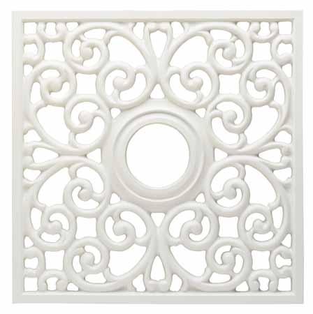 exterior shutters vinyl shutters corbels ceiling medallions