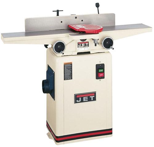 New Delta Power Tools 37071 6 Inch MIDIBench Jointer  EBay