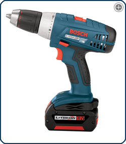 bosch B001GIPG1I 1 sm Bosch or Milwaukee Circular Saw?