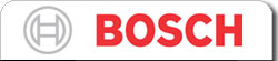 c26 B000PI5EBW bosch callout top Bosch or Milwaukee Circular Saw?