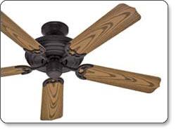 Hunter Sea Air Ceiling Fan