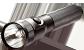 Streamlight Stinger LED